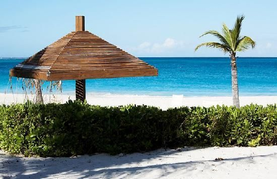 8 best turks and caicos food images on pinterest beach for Hot vacation spots for couples