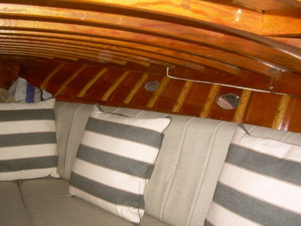 Images Of Interior Cuddy Cabins Google Search Boat