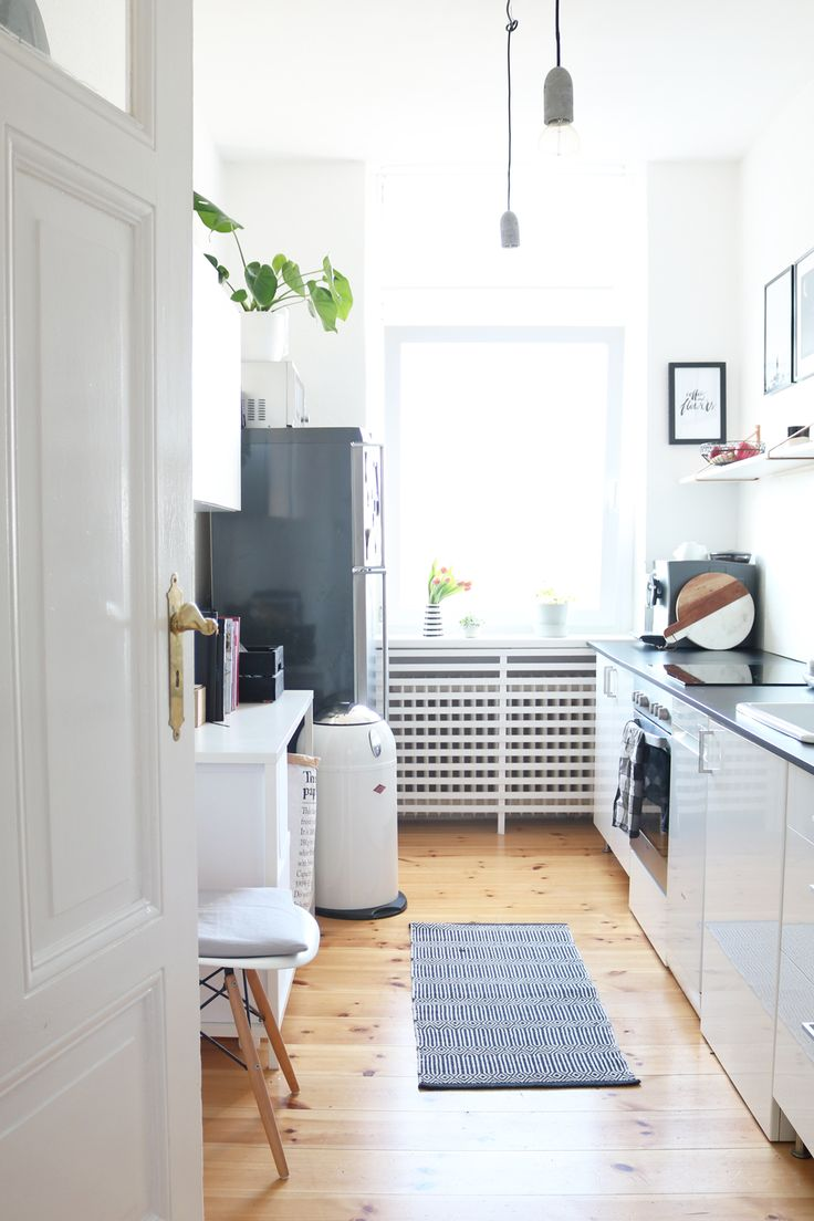 509 best Home images on Pinterest | Living room, Living spaces and ...