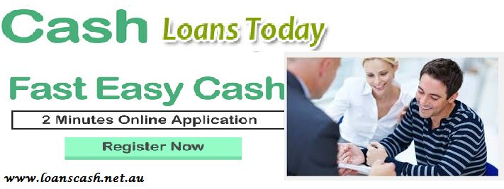 Cash Loans Today Act As A Complimentary Lending Approach