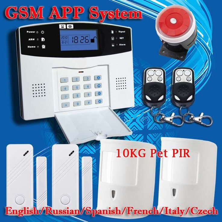 Beautiful Best Personal Home Security System