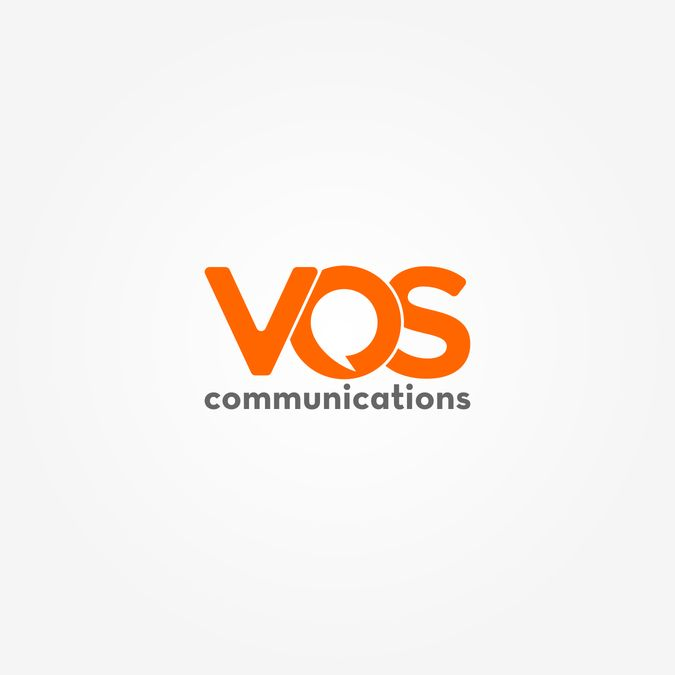 PR firm needs a clean, modern logo with some California style! by Rima Ayunda