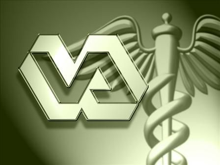 Phones and internet down at Waco VA Medical Center - KXXV-TV News Channel 25 - Central Texas News and Weather for Waco, Temple, Killeen |