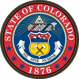 Colorado Real Estate License Requirements. #realestate #realestatelicense
