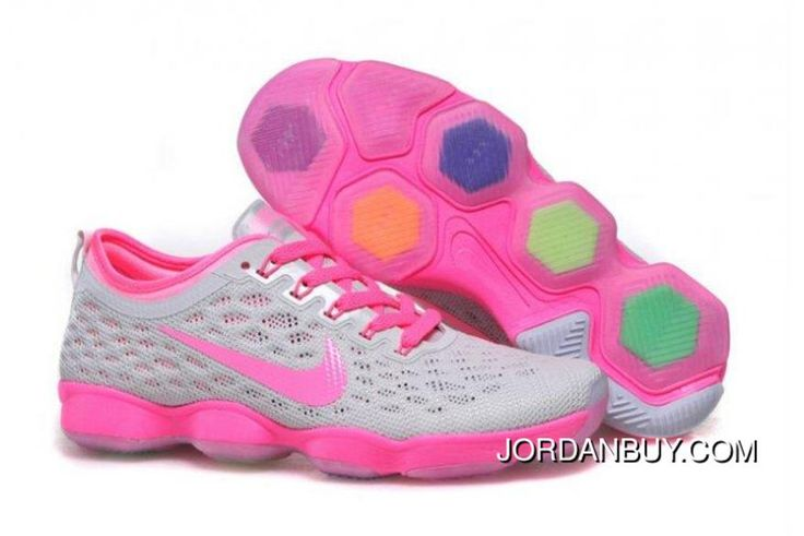 http://www.jordanbuy.com/new-style-2015-nike-zoom-fit-agility-womens-shoes-grey-pink-online.html NEW STYLE 2015 NIKE ZOOM FIT AGILITY WOMENS SHOES GREY PINK ONLINE Only $85.00 , Free Shipping!