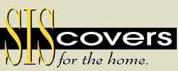 SIScovers - Quality fabrics for futon covers, window treatments, pillows and bedding.