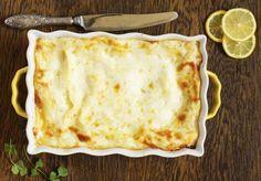 Kennt ihr Zoodles-Rezepte? Nein? Solltet ihr aber, die Zucchini-Nudeln sind nämlich echt lecker!
