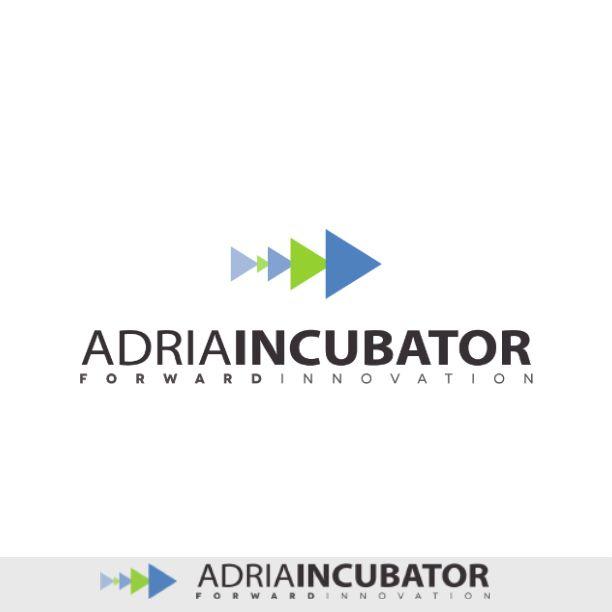 Qui scopri tutto su #Adriaincubator...  Il progetto A chi si rivolge  Gli Obbiettivi e i partner   http://www.adriaincubator.eu/index.php/it/adria-incubator.html