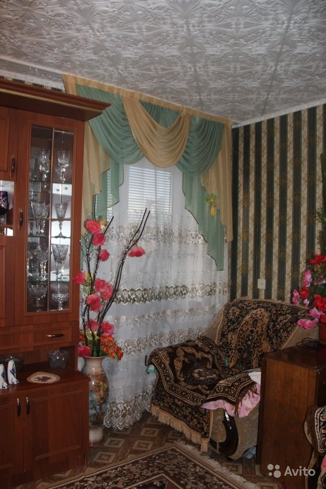 Скамейка в квартиру 27