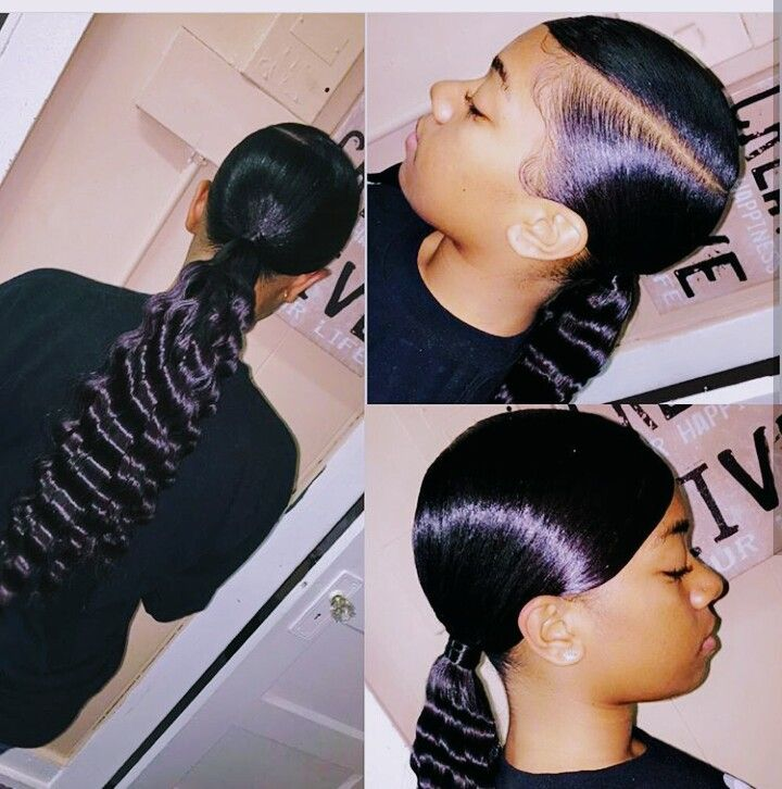 1662 Best Images About Hair On Pinterest