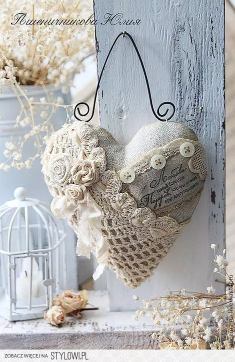 french craft ideas 1000 ideas about shabby chic on shabby 2049