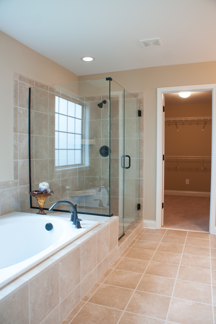 Bathroom Remodeling Louisville Ky Image Review
