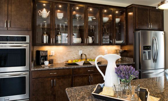 Westgate in Stafford VA by Stanley Martin Homes - New Homes Guide