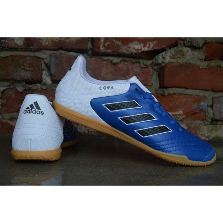 Adidas Copa 17.4 IN BB5374