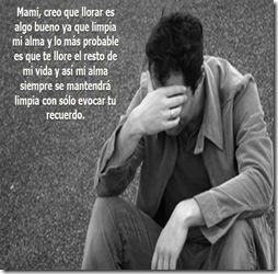 para mi mama fallecida ,HACE TRES MESES PARTISTE MADRE,SE QUE DESDE EL CIELO,CUIDAS A MIS HERMANOS,TE AMO TE RECUERDO COMO SI FUERA AYER.