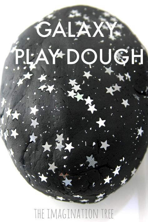 We all know that play dough is fun and popular with young children, but apart from making a mess what is it really good for? Here are the fabulous benefits of allowing kids to play with play dough and the many learning opportunities that happen along the way! Using play dough (or in fact any...Read More »