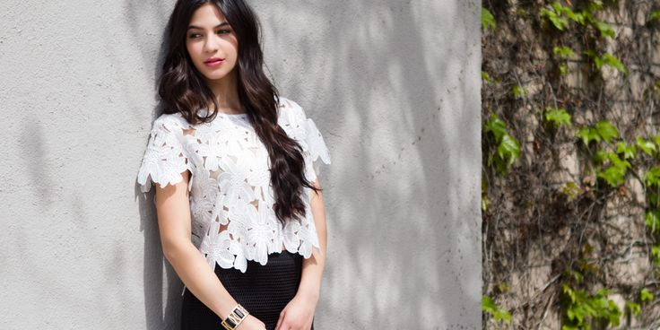 Top Summer Fashion Apparels of Women That Is Going Crazy in 2017