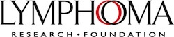 The Lymphoma Research Foundation (LRF) is the nation's largest non-profit organization devoted to funding innovative research and serving the lymphoma community through a comprehensive series of education programs, outreach initiatives and patient services.