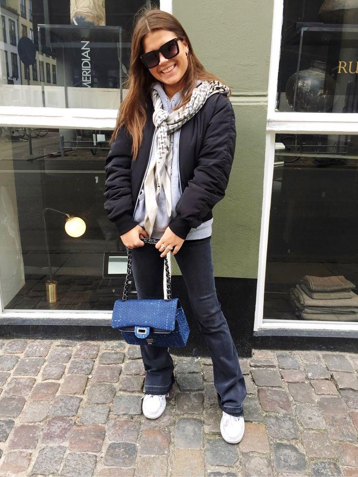 Sunday outfit | Www.frederikkelindkvist.com/