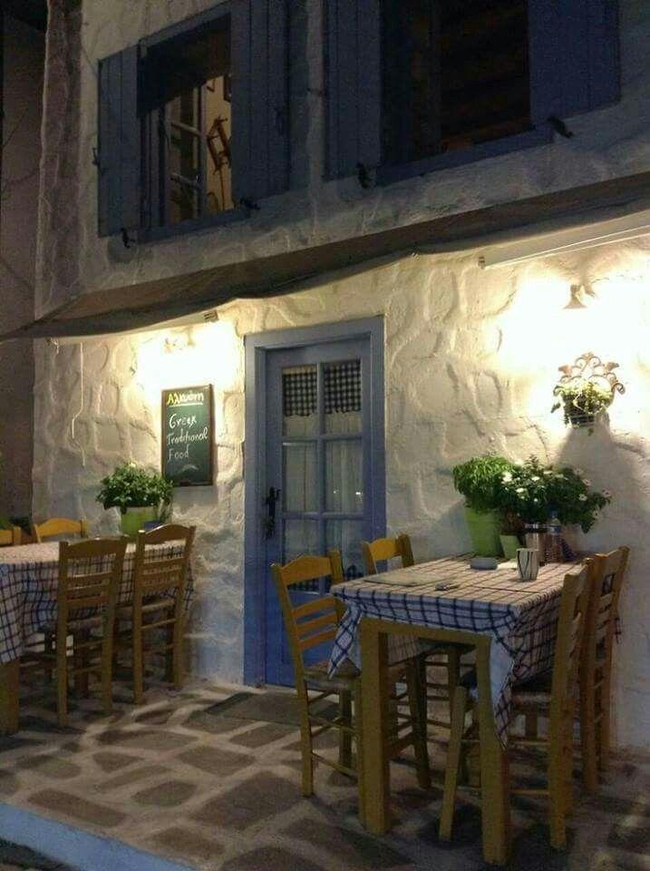 Aegina Greece!