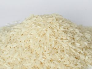 Indian Spices Online - Pooni Boiled Rice 5 Kg, $11.99 (http://www.inspice.com.au/pooni-boiled-rice-5-kg/)