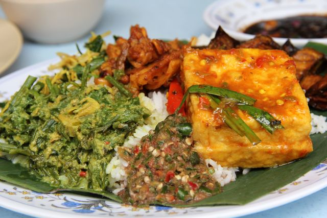 Eating out (and sampling as much as possible) in Kuala Lumpur.: Kl Eats, Street Food, Kuala Lumpur, Delicious Food
