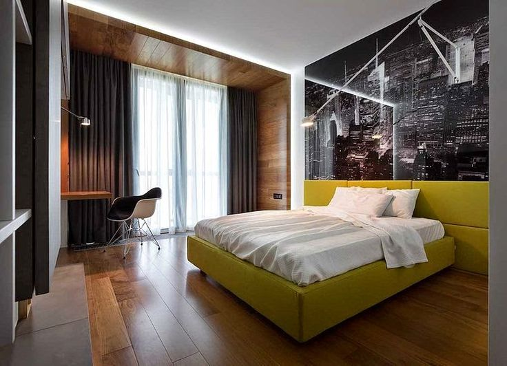 detalle dormitorio masculino, decorando para hombres exigentes http://www.decoracionpatriblanco.es/2015/03/deco-hombres.html