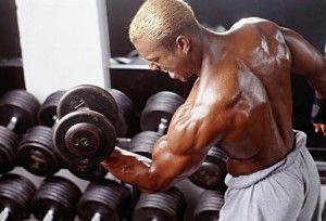 A FORMULA SIMPLES DE GANHAR MASSA MUSCULAR COM SUPLEMENTOS CERTOS. a uma rotina de treinos com pesos, asPara desenvolver a musculatura, as pessoas devem sujeitar-se sim como integrar uma dieta saudável direccionada para a construção muscular. Pelo simples facto de alterar a dieta e iniciar treinos de musculação, os potenciais atletas desenvolvem um estado hormonal positivo