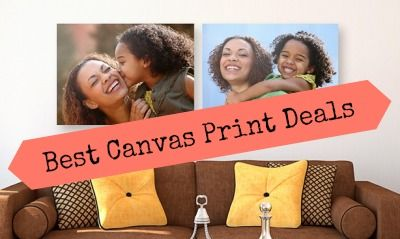 Best photo canvas print deals for Holiday Season 2013. Canvas People and Canvas on Demand. Deals on quality canvas prints.  ....... we love getting our photos on canvas and even better is getting 9.2% cash back.  Get your cash back now by going to www.dubtravel.com and signing up for FREE or become a VIP member.