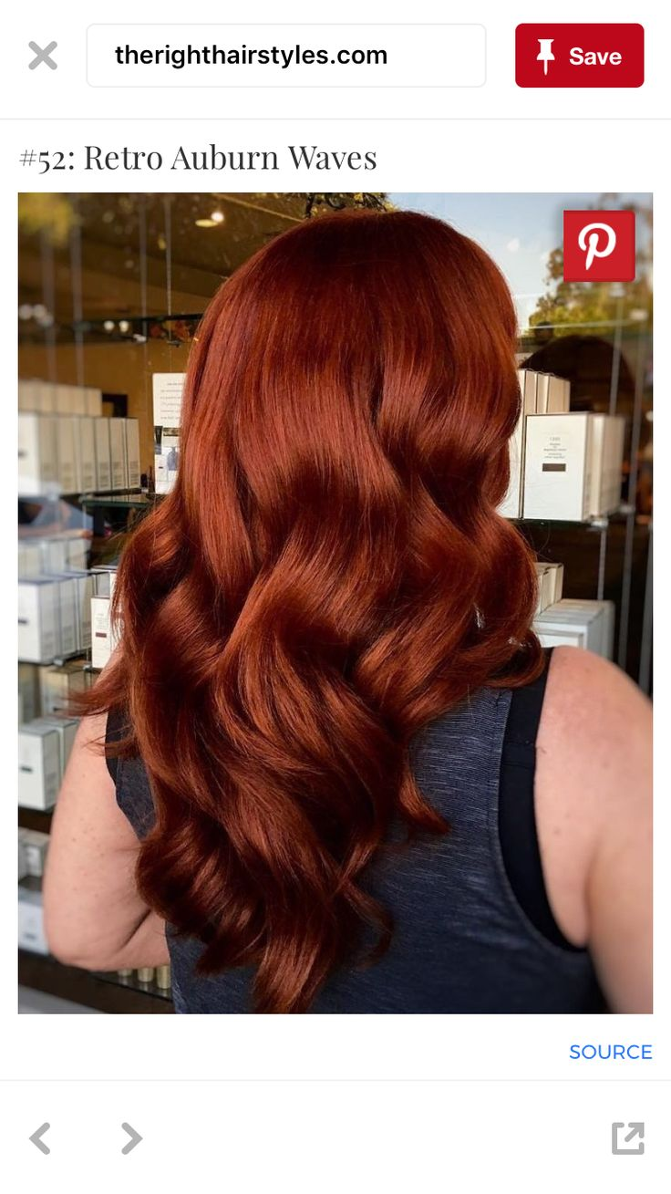 Honey blonde balayage the key to believable auburn hair color is highlights of similar hues honey blonde will warm dark hair and blend harmoniously with