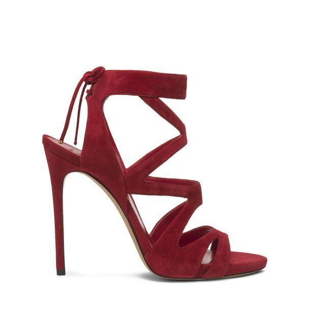 Biggest Selling Ladies High Heeled Shoes