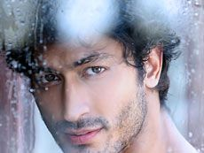 Vidyut Jamwal wallpaper