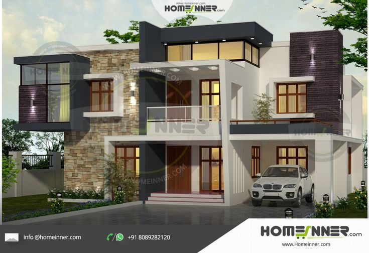 4900 best free house plans home design interior designs ideas hind 0009 malvernweather Images