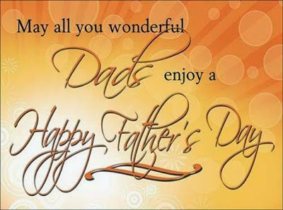 Fathers Day 2015 Free Clip Art, Fathers Day Messages