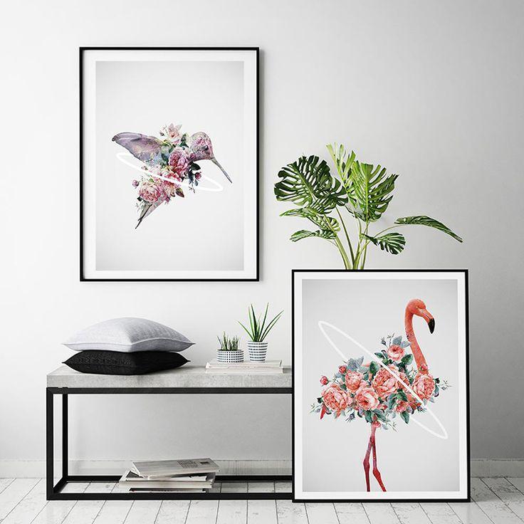 Daniel Taylor Art Prints