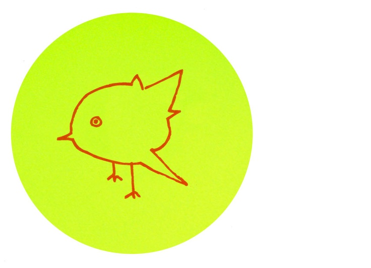 Triboro: Twitter Tweets, Triboro Design, Tweets Birds, Tweets Logos