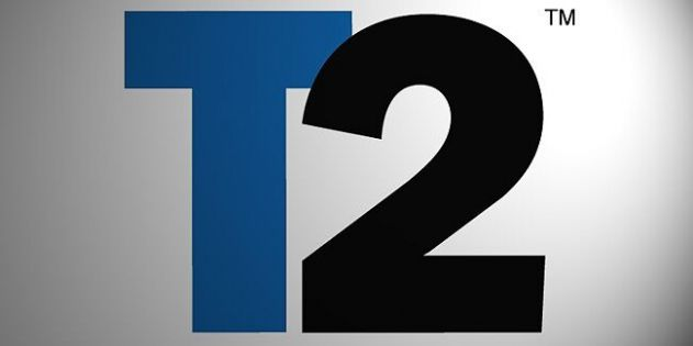 Take-Two veröffentlicht Geschäftsergebnisse vom ersten Quartal des Fiskaljahres 2017/2018: Take-Two Interactive Software (abgekürzt…