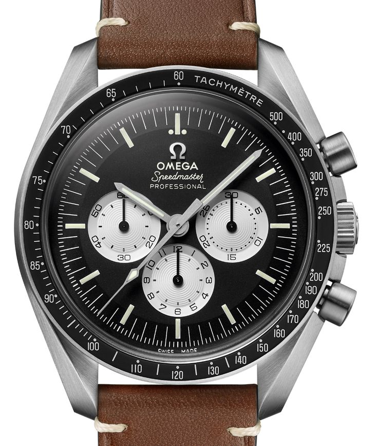 New Omega Speedmaster 'Speedy Tuesday' Limited Edition Watch - all details now on aBlogtoWatch!