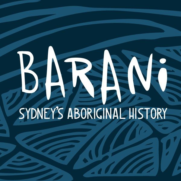 Barani is an Aboriginal word of the Sydney language that means 'yesterday'. The Barani website provides histories of people, places and events in the City of Sydney local government area that are associated with the histories of Sydney's Aboriginal and Read More