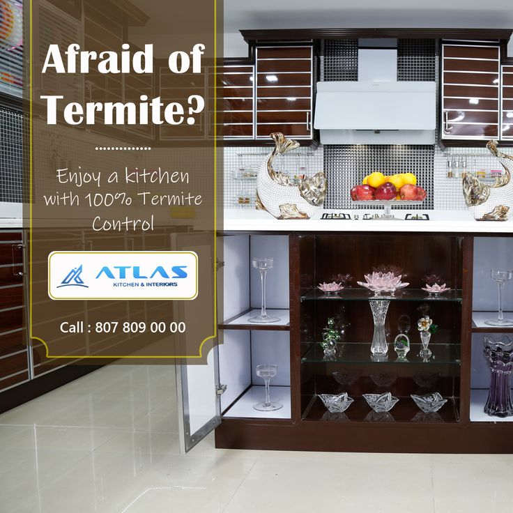 Designs That Last Forever Our Kitchen Comes With Life Time Warranty Modular Kitchen