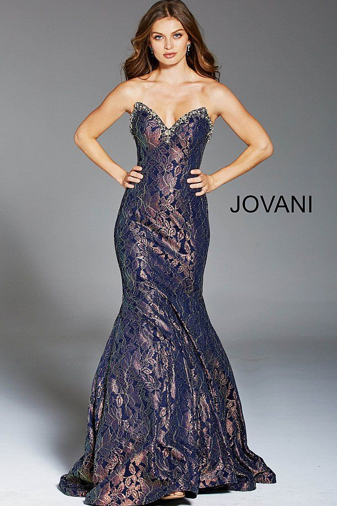 3227796990 jovani 51821 PRINT