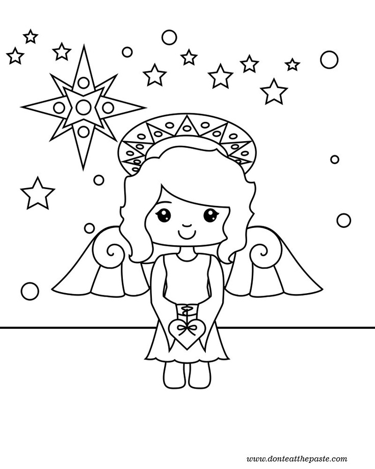 84 best My Coloring Pages images on Pinterest Coloring pages