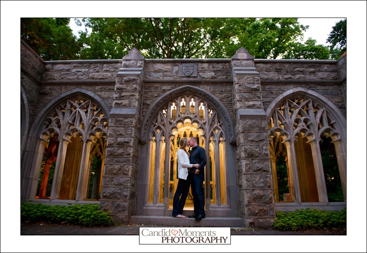 1000 Images About Weddings In Valley Forge On Pinterest Park Weddings Parks And Park In