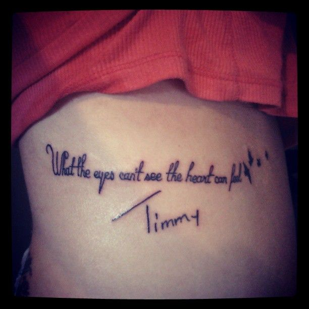 Mom And Son Quotes Tattoos. QuotesGram
