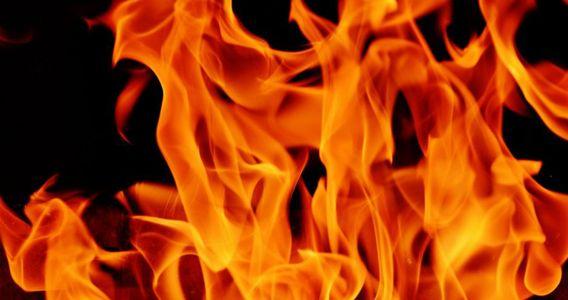 Bei einem Brand in einer Halle des WZL der RWTH Aachen ist hoher Schaden entstanden. Bild Pixabay