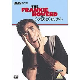 http://ift.tt/2dNUwca | Frankie Howerd Collection | #Movies #film #trailers #blu-ray #dvd #tv #Comedy #Action #Adventure #Classics online movies watch movies  tv shows Science Fiction Kids & Family Mystery Thrillers #Romance film review movie reviews movies reviews