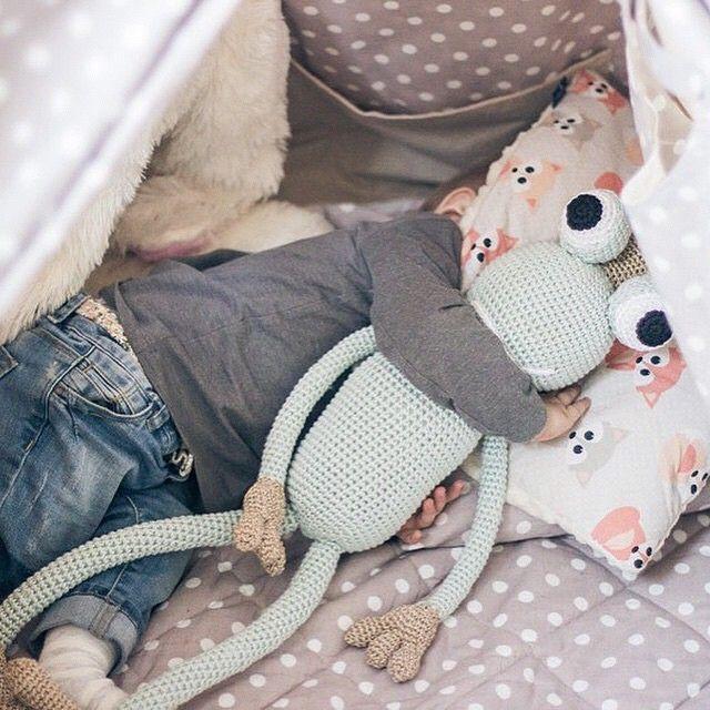 75 best leggybuddy ® images on Pinterest | Doll accessories, Kid ...