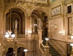 「european marble stairs」の画像検索結果