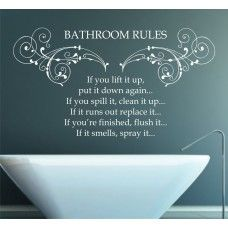 Best Images About Wall Stickers And Art Wall Decals From IDEAS - How do you put up wall art stickersbest bathroom wall stickers images on pinterest