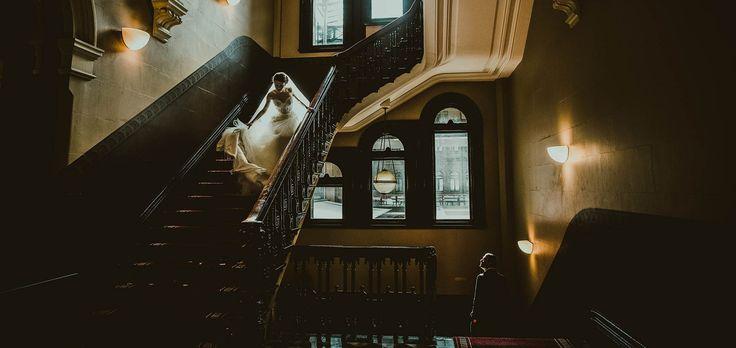 sydney-melbourne-wedding-photography-7